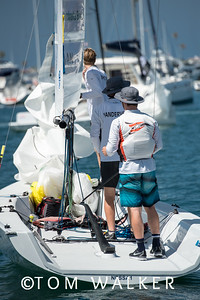 071916_GovCup_Monday-157