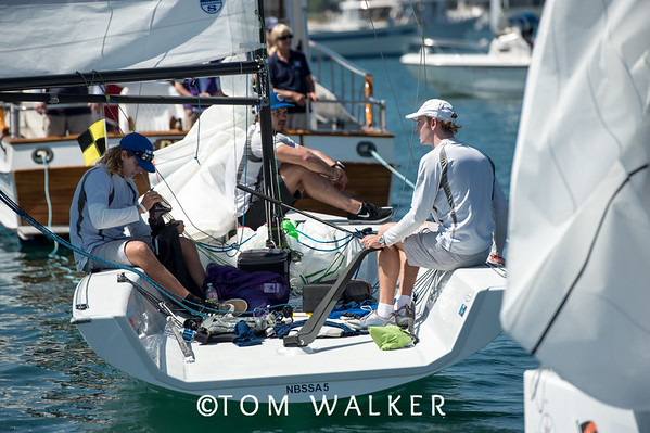 071916_GovCup_Monday-179