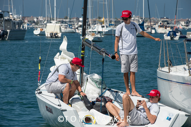 071916_GovCup_Monday-129