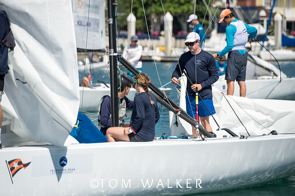 071916_GovCup_Monday-167