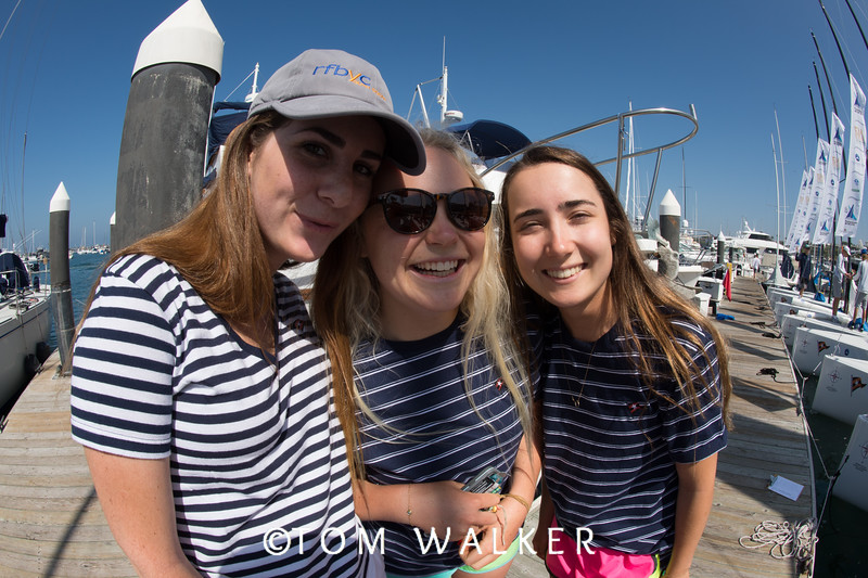 071916_GovCup_Monday-61