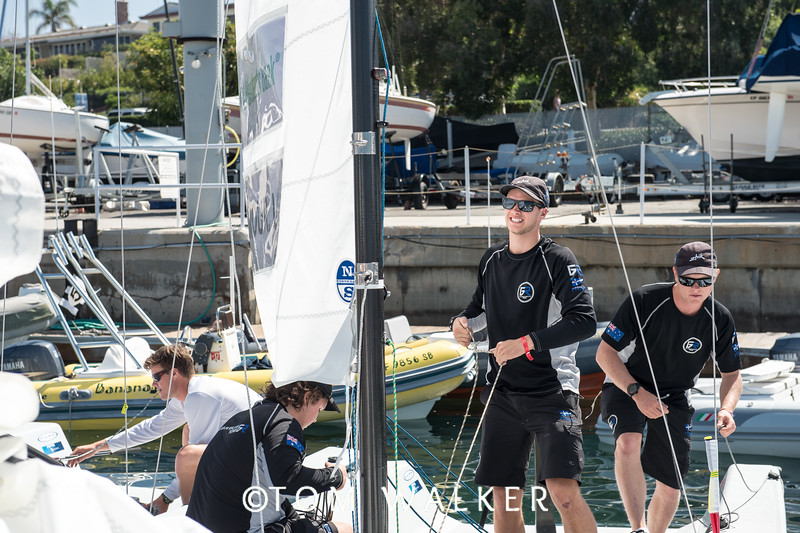 071916_GovCup_Monday-74
