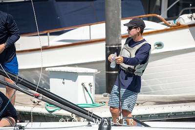 071916_GovCup_Monday-154