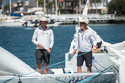 071916_GovCup_Monday-174
