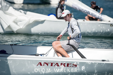 071916_GovCup_Monday-169