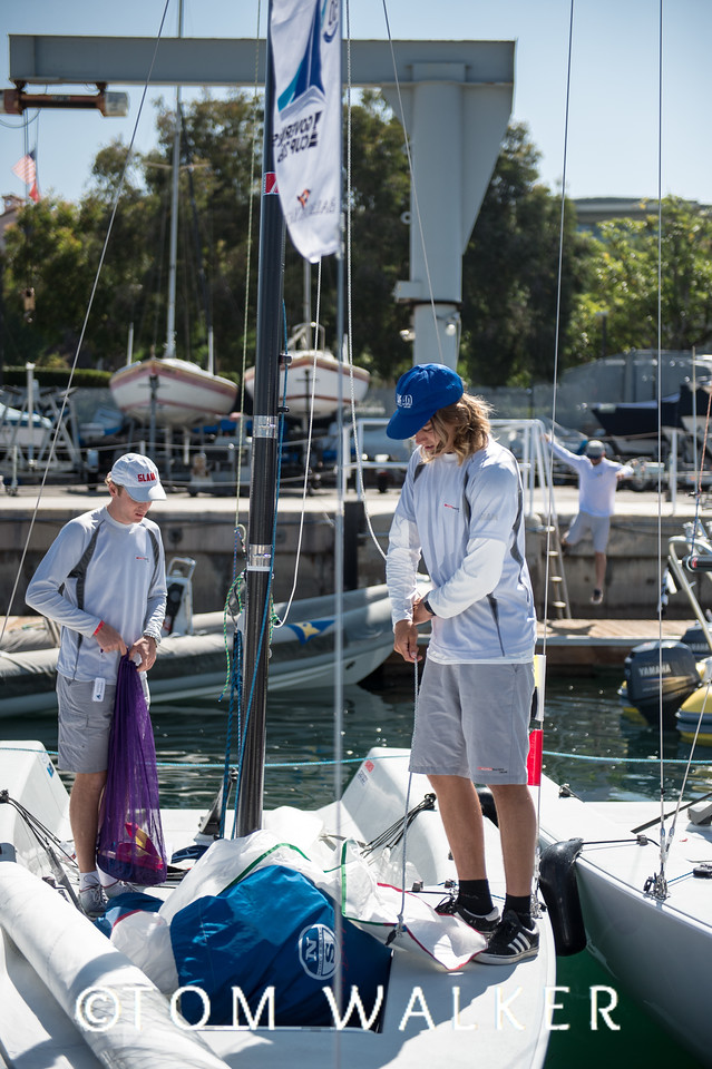 071916_GovCup_Monday-56