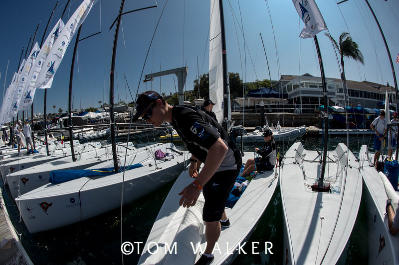 071916_GovCup_Monday-62