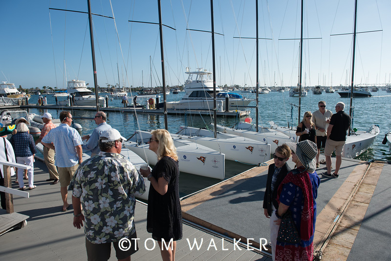 071516_GovCup_Christening-11