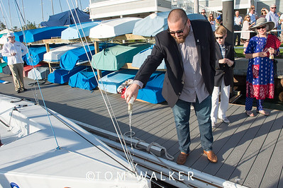 071516_GovCup_Christening-42