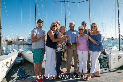 071516_GovCup_Christening-61