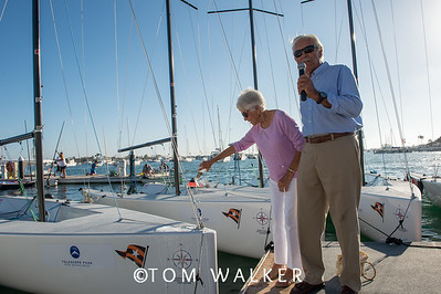 071516_GovCup_Christening-30