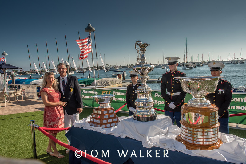 071816_Posewiththecups (23 of 82)