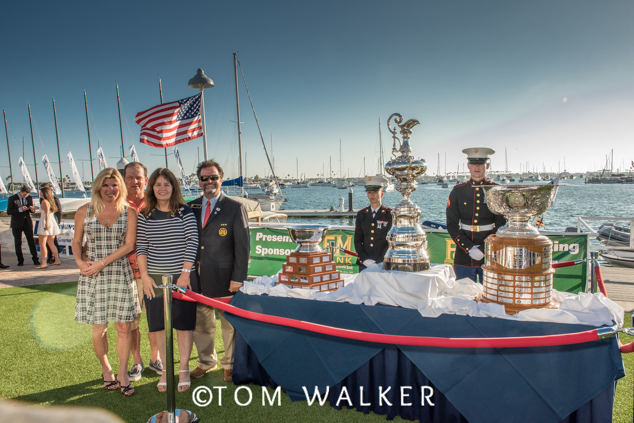 071816_Posewiththecups (67 of 82)