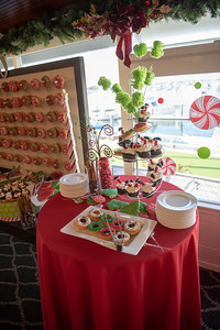Children's Brunch at Balboa Yacht Club 2018