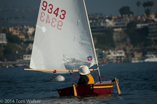 Naples Sabots, corsair sabots, brian thomas sabots, schock sabots,