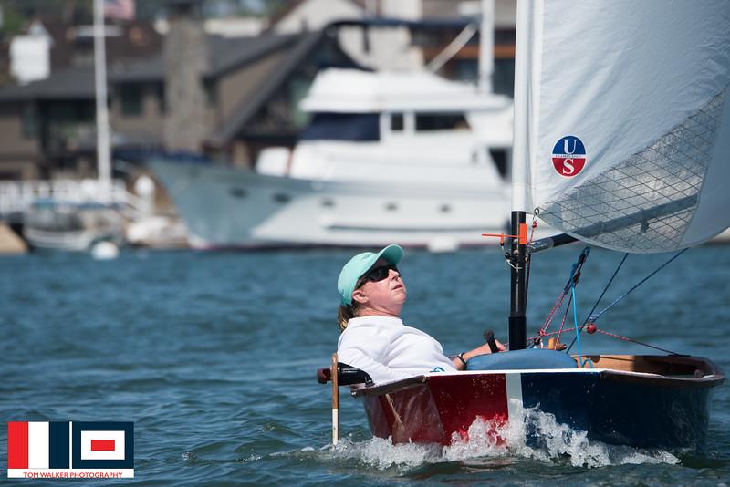 091016_BYC{Little_Old_Ladies_regatta-89