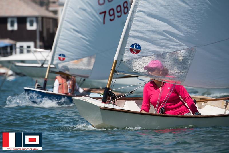 091016_BYC{Little_Old_Ladies_regatta-149