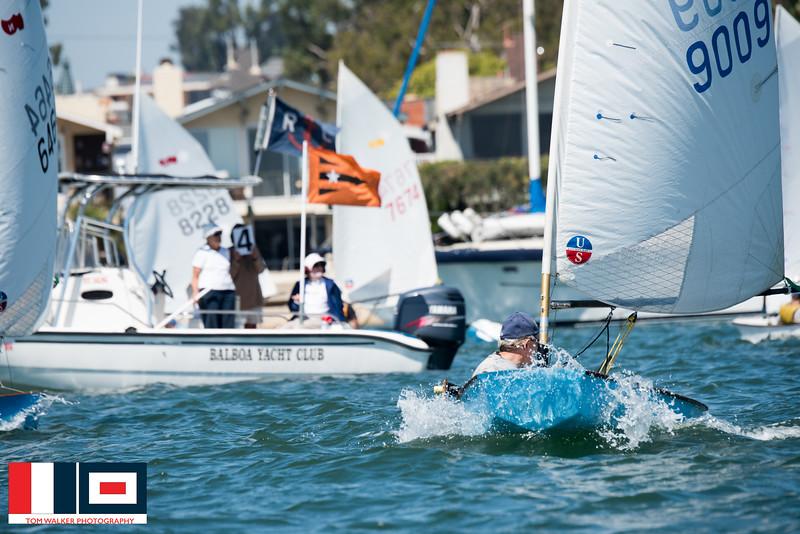 091016_BYC{Little_Old_Ladies_regatta-171