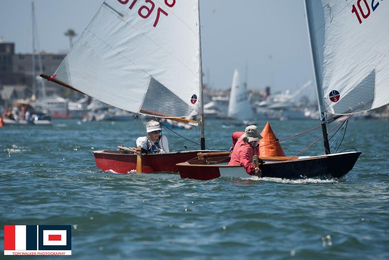 091016_BYC{Little_Old_Ladies_regatta-138