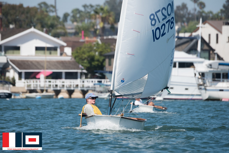 091016_BYC{Little_Old_Ladies_regatta-29
