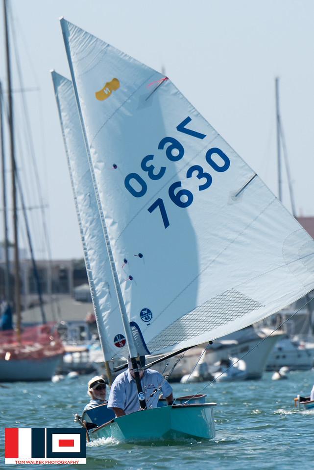 091016_BYC{Little_Old_Ladies_regatta-125