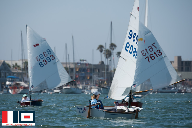 091016_BYC{Little_Old_Ladies_regatta-142