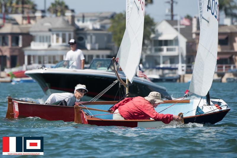 091016_BYC{Little_Old_Ladies_regatta-134