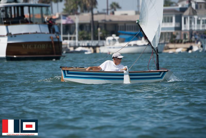 091016_BYC{Little_Old_Ladies_regatta-118