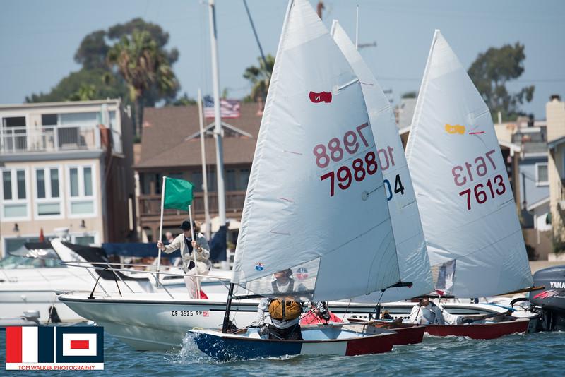 091016_BYC{Little_Old_Ladies_regatta-178