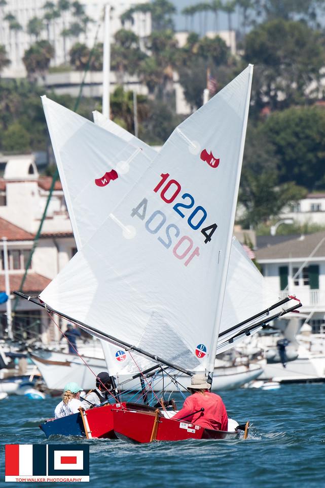 091016_BYC{Little_Old_Ladies_regatta-31