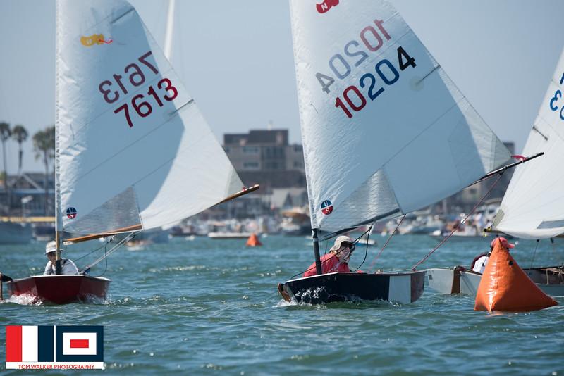 091016_BYC{Little_Old_Ladies_regatta-141