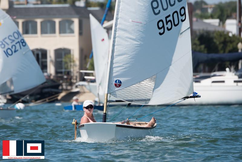 091016_BYC{Little_Old_Ladies_regatta-50