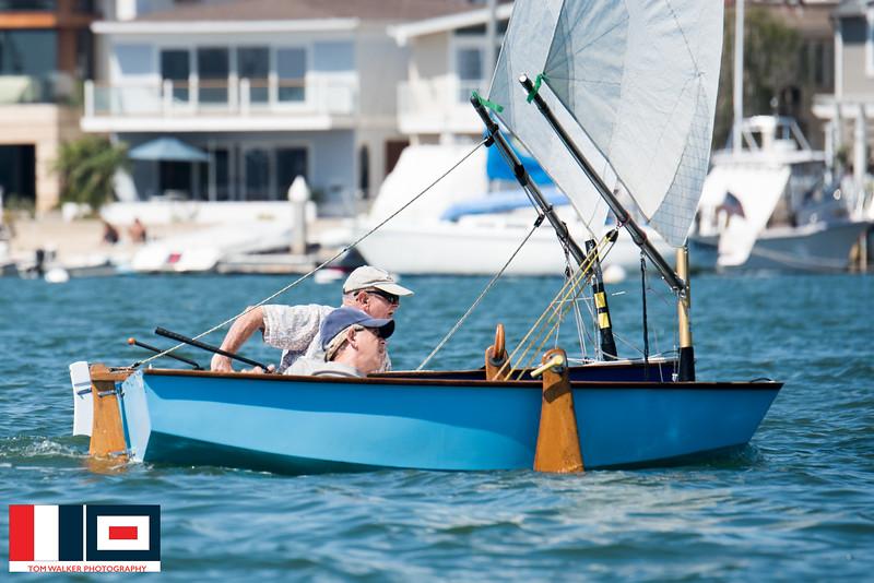 091016_BYC{Little_Old_Ladies_regatta-113