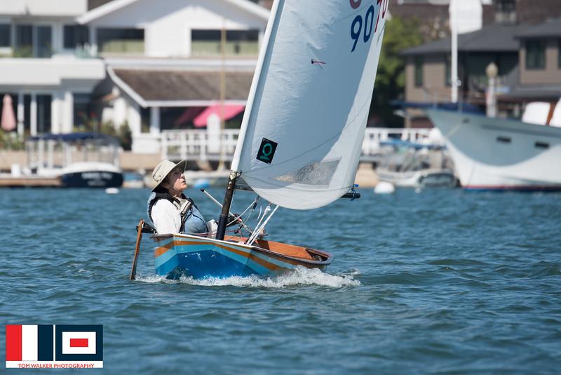 091016_BYC{Little_Old_Ladies_regatta-18