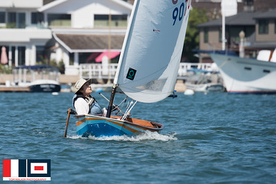 091016_BYC{Little_Old_Ladies_regatta-18