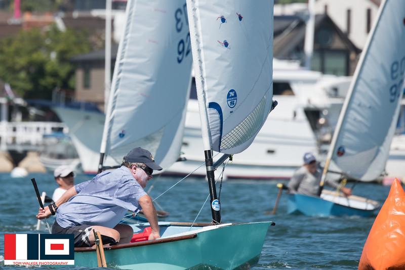 091016_BYC{Little_Old_Ladies_regatta-28