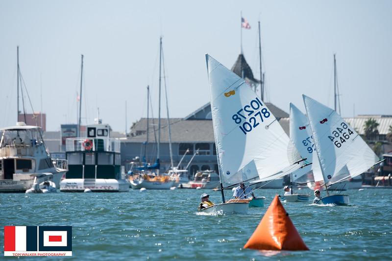 091016_BYC{Little_Old_Ladies_regatta-131