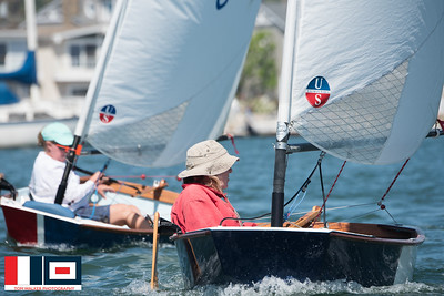 091016_BYC{Little_Old_Ladies_regatta-90