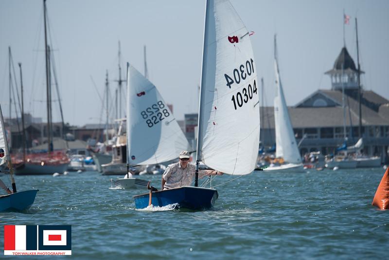 091016_BYC{Little_Old_Ladies_regatta-116