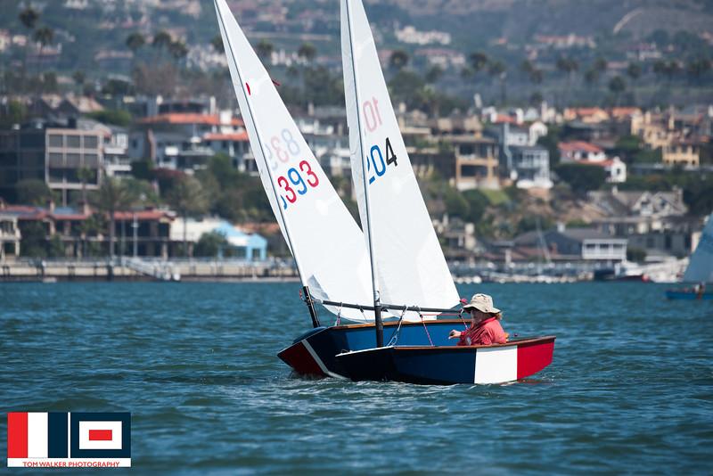 091016_BYC{Little_Old_Ladies_regatta-101