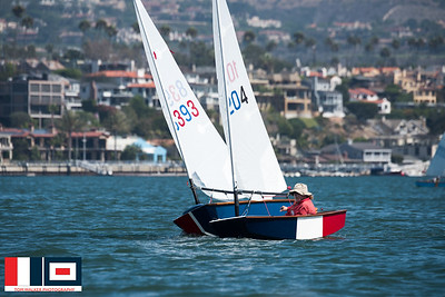 091016_BYC{Little_Old_Ladies_regatta-101