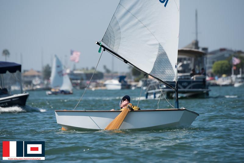 091016_BYC{Little_Old_Ladies_regatta-124