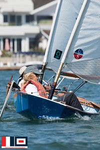 091016_BYC{Little_Old_Ladies_regatta-17