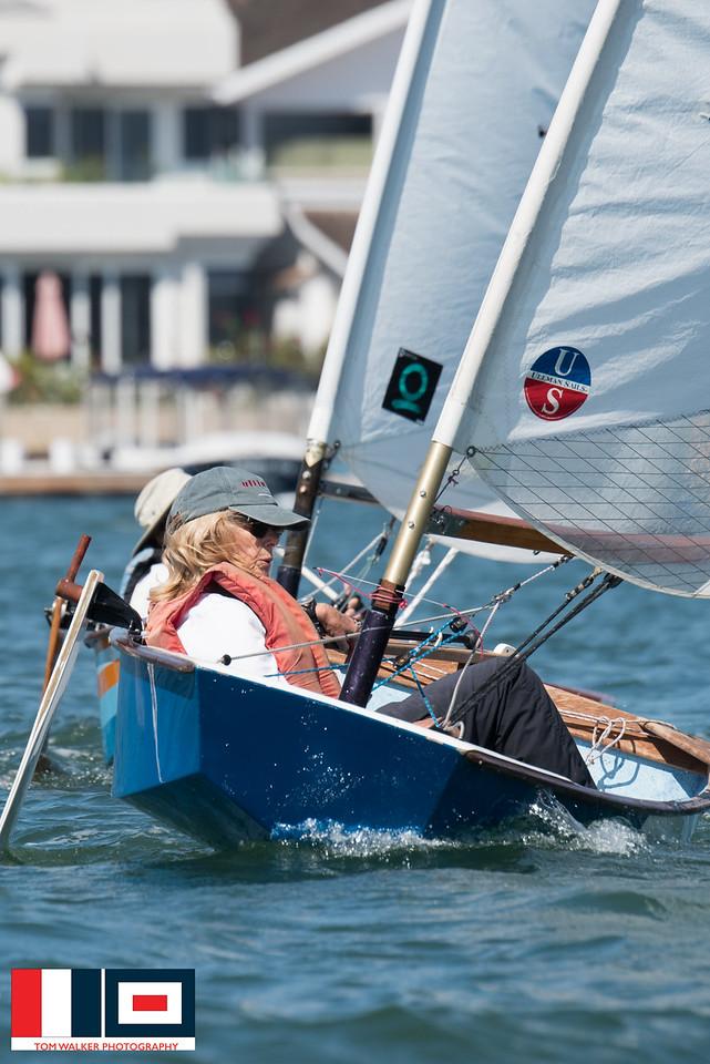 091016_BYC{Little_Old_Ladies_regatta-17