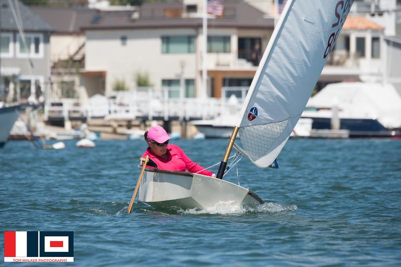 091016_BYC{Little_Old_Ladies_regatta-62