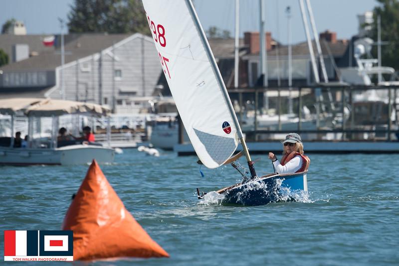 091016_BYC{Little_Old_Ladies_regatta-76