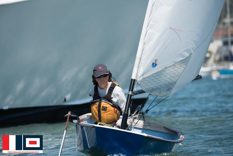091016_BYC{Little_Old_Ladies_regatta-98