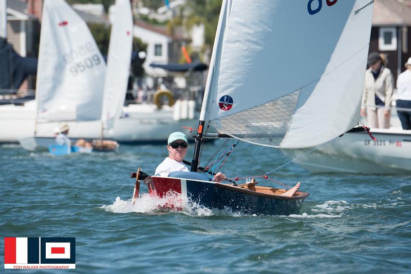 091016_BYC{Little_Old_Ladies_regatta-51