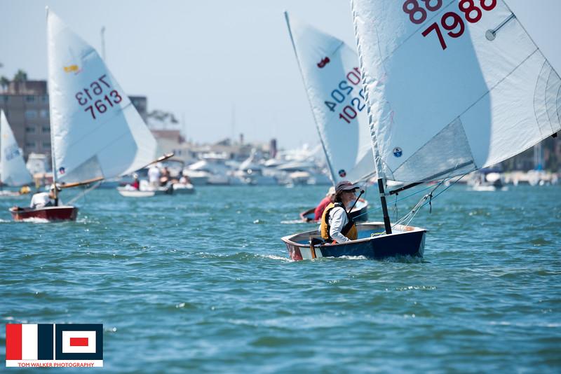091016_BYC{Little_Old_Ladies_regatta-144