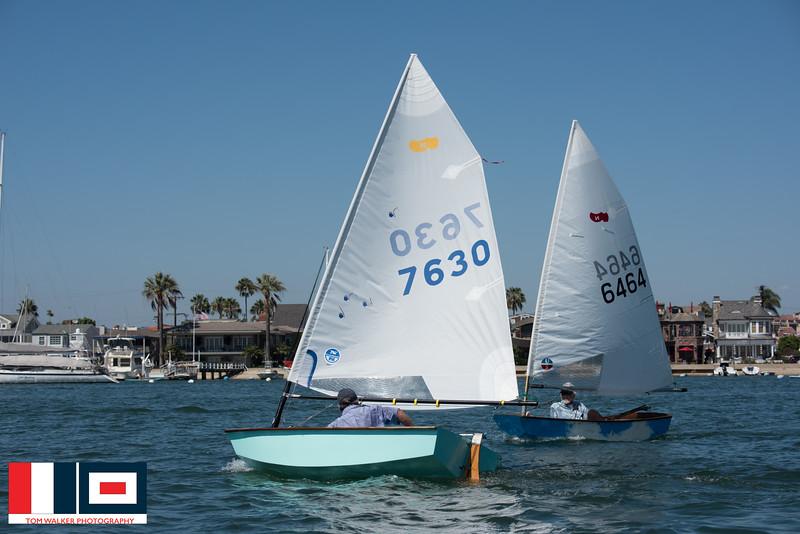 091016_BYC{Little_Old_Ladies_regatta-87